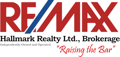 remax_hallmark_logo-about-420